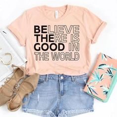 Canvas Shirts, Vinyl Shirts, Custom Shirts, Cute Tshirts, Mom Shirts, Cute Sayings For Shirts, School T Shirts, Sassy Shirts, Funny Shirts Women