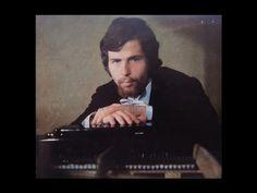 Vladimir Feltsman plays Chopin Piano Concerto no. 2, op. 21 - 1975