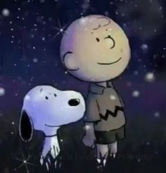 Look real close, this is not Snoopy and Charlie Brown; it's Chloe and Charlie Rogers! Peanuts Gang, Comics Peanuts, Peanuts Cartoon, Peanuts Movie, Snoopy Love, Charlie Brown Und Snoopy, Snoopy And Woodstock, Jolie Phrase, Joe Cool