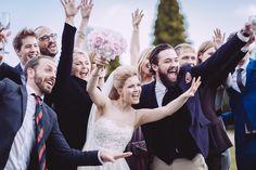 Tatjana-und-Steffen-Hochzeitsreportage-Web-Foto-Avec-Amis-Photography-448