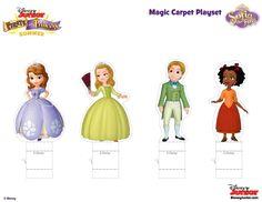 37 Best Pirate And Princess Summer Images Disney Junior Disney Jr