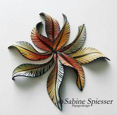 Sabine Speisser