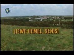 Liewe Hemel, Genis! (1986)