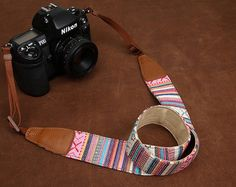 Hey, I found this really awesome Etsy listing at https://www.etsy.com/listing/166916074/handcrafted-bohemian-style-slr-camera
