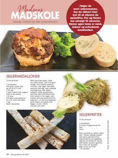 Mashed Potatoes, Meat, Chicken, Ethnic Recipes, Food, Whipped Potatoes, Smash Potatoes, Essen, Meals