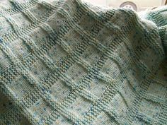 Baby Blanket Knitting Patterns Baby