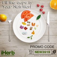 Right supplements can absolutely take your health and fitness to the next level. 👉iHerb.com is the best choice for supps! ✅5%Off+5%Credit with code NEW3919 at #iHerb ✅$5Off 1st order on $40+ code WELCOME5 or code APPS2017 for 1st app purchase ✅Brands Of The Week Sale - Extra Up to 15% Off! . . . . . . #フィットネス #fitness #トレーニング #workout #筋トレ #ダイエット #gym #ワークアウト #ジム #training #ボディメイク #筋肉 #physique #減量 #フィジーク #健康 #プロテイン #gymlife #crossfit #筋トレ女子 #エクササイズ #美容 #ベストボディジャパン #アイハーブ #아이허브 #維他命 #비타민…