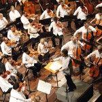 Con obras de Tchaikovsky, esta semana la OSX se presenta en Xalapa y Veracruz