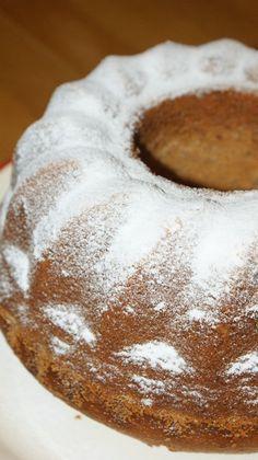 Saftiger Nuss - Joghurt - Gugelhupf, ein gutes Rezept aus der Kategorie Kuchen. Bewertungen: 209. Durchschnitt: Ø 4,7.