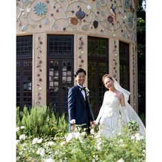 "@kensuke_photo's photo: ""カメラ向けると笑顔が戻ってくるこの関係性が最高!!#笑顔の結婚写真  #ウェディングフォト #花嫁 #プレ花嫁 #結婚 #結婚準備 #七五三 #お宮参り #佐藤健介写真事務所 #マタニティフォト #wedding #weddingphoto #smile #family #weddingdress #ウェディングドレス #小笠原伯爵邸"""