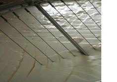 ΔΙΚΤΑΜΟΣ: ΦΤΙΑΧΝΩ ΤΟ ΔΙΚΟ ΜΟΥ ΤΥΡΙ Tile Floor, Tiles, Flooring, Cheese, Wall Tiles, Tile Flooring, Tile, Hardwood Floor, Floor
