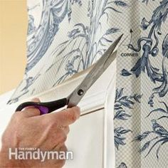 How to Install Wallpaper Wallpaper Roller, Diy Wallpaper, Wallpapering Tips, Natural Sponge, Best Glue, How To Install Wallpaper, Bedroom Closet Design, Used Vinyl, Diy Projects