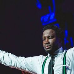 Sonnie Badu – Let It Rain - Busysinging Gospel Inspiring Quotes About Life, Inspirational Quotes, Free Song Lyrics, Download Gospel Music, Frank Edwards, Praise And Worship Songs, Song List, Love Songs, Music Videos
