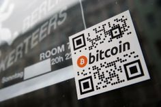 Meet the Subway franchise owner who accepts bitcoins