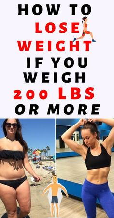 If you really interested to have hourglass figure like many other people then you need to put conscious effort to lose fat in your body.  Weight loss journey may be difficult but the results make you much happier than before. So follow the tips shown below that works perfect for women who are struggling to lose weight. Lose Weight At Home, Weight Gain, How To Lose Weight Fast, Body Weight, Losing Weight, Weight Loss Journey, Weight Loss Tips, Hcg Diet, Atkins Diet