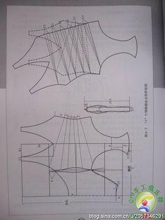 swimsuit-2