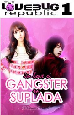 INLOVE SI GANGSTER SA SUPLADA (complete)   Last Chapter Wattpad Books, Wattpad Stories, Pop Fiction Books, Books To Read, Guy, Type, Places, Music, Projects