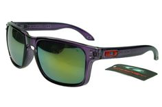Products i love.Oakley Sunglasses Radar Cheap Dark Purple Frames Silver Lens $12.96.