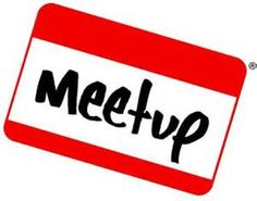 Local networking groups are perfect for places to network and advertise CLICK HERE TO JOIN MY MEET-UP AND FIND ONE IN YOUR AREA