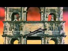 Monty Pythons Life of Brian | main titles
