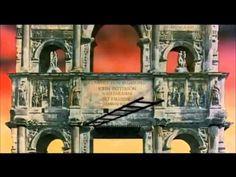 Monty Pythons Life of Brian   main titles