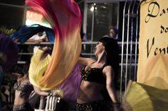 Apresentação de Dança do Ventre realizada em Dezembro de 2015! Linda bailarina @karol_salua  Parabéns a todas envolvidas!!  Sigam @photometria.producao FOTO: @leonardofsantos   #dance #dancadoventre #ventre #dancarina #movimento #bellydance #belly #perform #danca #foto #photo #picofday #instagood #photometria #photometriaproducao