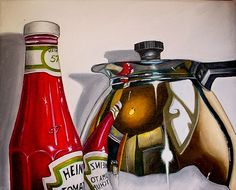 """Vic Vicini 