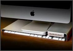 <3 Mac Gadgets