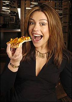 Rachael Ray I could really eat that right now..https://www.facebook.com/BBlingy?ref=hl