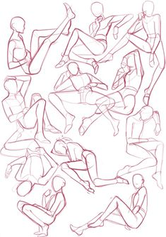How 2 pose art cwap art reference, art reference poses и Body Reference Drawing, Drawing Reference Poses, Drawing Techniques, Drawing Tips, Art Tutorials, Drawing Tutorials, Body Drawing Tutorial, Poses References, Anime Drawings Sketches