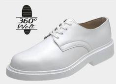 Zapatos blancos \u2014 Comprar Zapatos blancos, Precio de , Fotos de Zapatos blancos, de