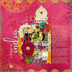 The latest digital scrapbooking news, challenges, freebies and inspirational stuff from your favorite SWEET spot! Travel Scrapbook, Scrapbook Layouts, Candy Cards, Dee Dee, Digital Scrapbooking, Storytelling, Amanda, Qoutes, Arts And Crafts