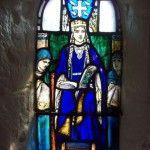 """Tagesgebet – Openingprayer  16-11-2015  TAGESGEBET Barmherziger Gott, du hast der heiligen Königin Margareta von Schottland eine große Liebe zu den Armen geschenkt. Höre auf die Fürbitten dieser heiligen Frau und hilf uns, nach ihrem Beispiel so zu leben, dass deine Güte in der Welt sichtbar wird. Darum bitten wir durch Jesus Christus.   Bild/Foto: Quelle: """"Queen Margaret (stained glass)"""" von Erfurth in der Wikipedia auf Deutsch – siehe EXIF-Daten. Lizenziert unter CC BY-SA 3.0 de über…"""