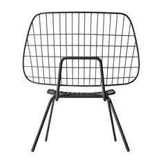 Designer Relaxsessel Von Batti Sichert Komfort Und Entspannung | Sessel |  Pinterest | More Designers Ideas