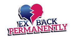 How to Get Your Ex Back Permanently – 5 Step Plan Get the best tips and how to have strong marriage/relationship here: Strong Marriage, Save My Marriage, Saving A Marriage, Marriage Advice, Dating Advice, Marriage Relationship, Ex Love, Love Spell That Work, Frankfurt