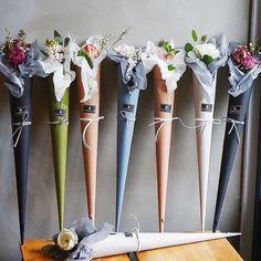 "22.7k Likes, 94 Comments - ♠️   Korona Crown    ♠️ (@koronacrown) on Instagram: ""#букет#стиль#мода#стильно#дизайн#модно#красиво#цветы#декор#флорист#декоратор#flower #flower…"""