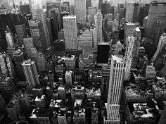 city ll the big apple