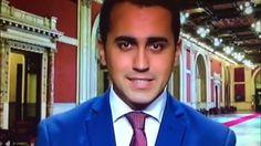 il popolo del blog,notizie,attualità,opinioni , fatti : giachetti olimpiadi a roma per dare da magnà ai co...