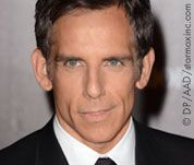 PETA exposes animals suffering in laboratories, in the food industry, in the clothing trade, and in the entertainment industry. Christine Taylor, Physical Comedy, Ben Stiller, Westchester County, Infatuation, Popular Culture, Best Actor, Vegans, Friends Family