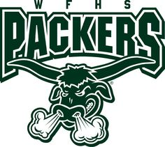 West Fargo Packers