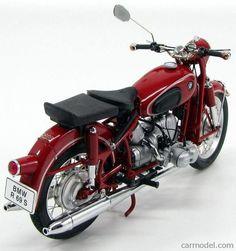 Bmw Motorbikes, Bmw Motorcycles, Bike Design, Boxer, Retro, Cosmos, Management, Dreams, Flat