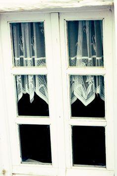 ventana clara