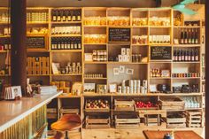 Cocobox Interior The First Modern Rustic Cafe Juice Bar And Farm Shop In Hoi Ans Ancient Town