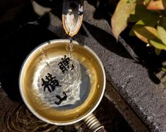 How Water Fountains Bring Wealth and Prosperity into Your Home: Fountains are very popular in feng shui because they bring the energy of water, and water is an ancient feng shui symbol of abundance and prosperity.