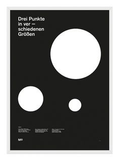 Designspiration — Mister. Graphic Design, Glasgow, UK. Branding & Design for Online / Screen and Print.