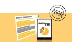 Sichtbarkeitsstudie 2014: Neue und aktuelle Beispiele keywordoptimierter Online-Pressemitteilungen verdeutlichen, welche Rolle Keywords für die Auffindbarkeit einer Online-Pressemitteilung im Internet spielen. http://pr.pr-gateway.de/online-pr-keywords-auffindbarkeit.html