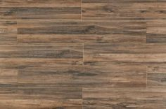 Torino Porcelain Tile Wood Plank M10093363