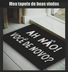 Funny Photos, Funny Images, Otaku Meme, Spanish Memes, Im Sad, Wtf Funny, Someecards, Best Quotes, Texts