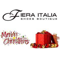 Naši drazí KLIENTY !!!   K přání příjemného prožití Vánočních svátků a mnoha úspěchů v novém roce 2015 připojujeme svoje poděkování za Vaši důvěru a úspěšnou spolupráci.  Přejeme Vám krásné Vánoce a hodně zdraví, štěstí a pracovních úspěchů!    Ať se Vám daří v Novém roce! Italian Shoes, Shoe Boutique
