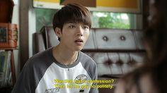 High School - Love On (하이스쿨 - 러브온) 2014 summer
